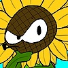suspicioussunflower's avatar