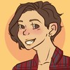 SussDobleS's avatar