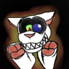 susska's avatar