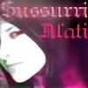 SussurriAlati's avatar