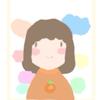Sussyun's avatar