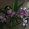 susu12769's avatar