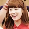 susu2004's avatar