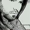 susua83's avatar