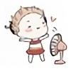 SusuBabyKawaii's avatar