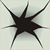 susubarata's avatar