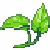 susubeansu's avatar