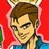 SusuClan's avatar