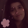 SuSuKalashnikova's avatar