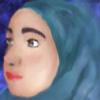 SUSUKAM's avatar
