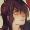 SusukaSpirit's avatar