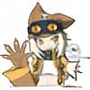 susuke-lok's avatar