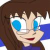 Susukomakerfi18's avatar