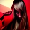 Susumu-Kito-Kunow97's avatar