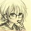 SuSuper's avatar