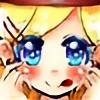 Susuri-chan's avatar