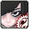 susushi's avatar