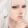 susushy's avatar