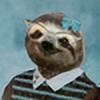 Susutastic's avatar