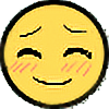susyca14's avatar
