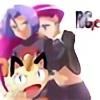 susychan's avatar