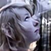 Susyluann's avatar