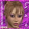 Susyq1945's avatar