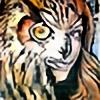 susysann's avatar