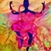 suszennn's avatar