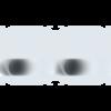 Suta-Gyoushi's avatar