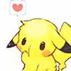 SutaChiiX1990's avatar