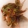 Sutadi's avatar
