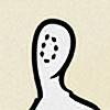 SutaKami's avatar