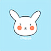 sutalight's avatar