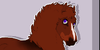 SutamaHerd's avatar