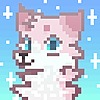 Sutapaii's avatar