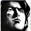 SutatsuJunkie's avatar