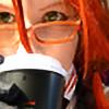 Sutcliff-Senpai's avatar