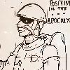 sute1uQ's avatar