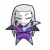 sutechshiroi's avatar