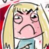 Sutehani's avatar