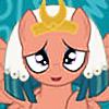 Sutekh94's avatar