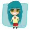 Suteki-Yuki's avatar
