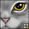 Suteki1000's avatar