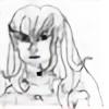 suteko-williamson's avatar