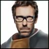 SuterusuZ's avatar