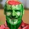 suthan27u's avatar