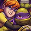 suthnmeh's avatar