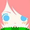 SutibaruArt's avatar