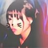 Sutidajung's avatar